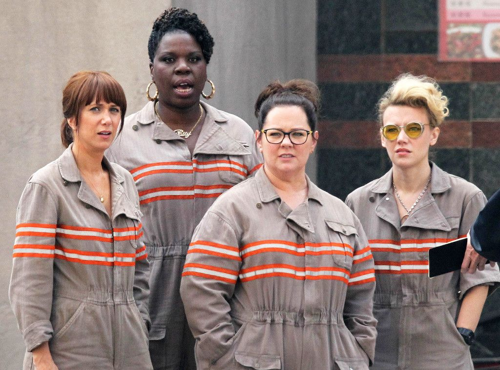 ghostbusters-donne2