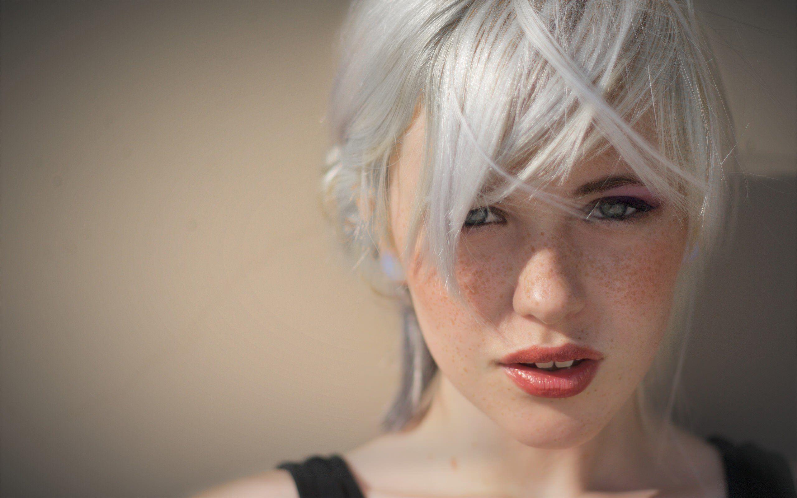 Nascondere i capelli bianchi  4 ricette naturali  0e3a0245eee1