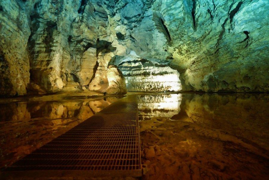 grotta-sumarmuri-ulassai