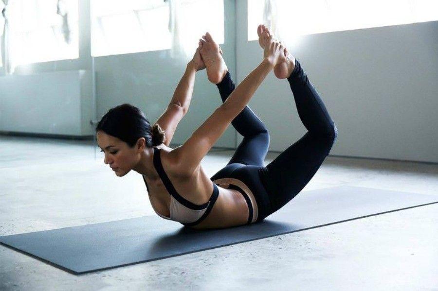 hot-yoga-6