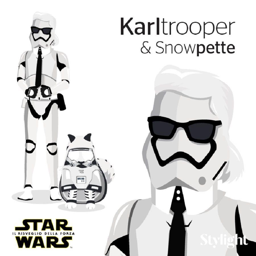 icone-di-stile-star-wars2