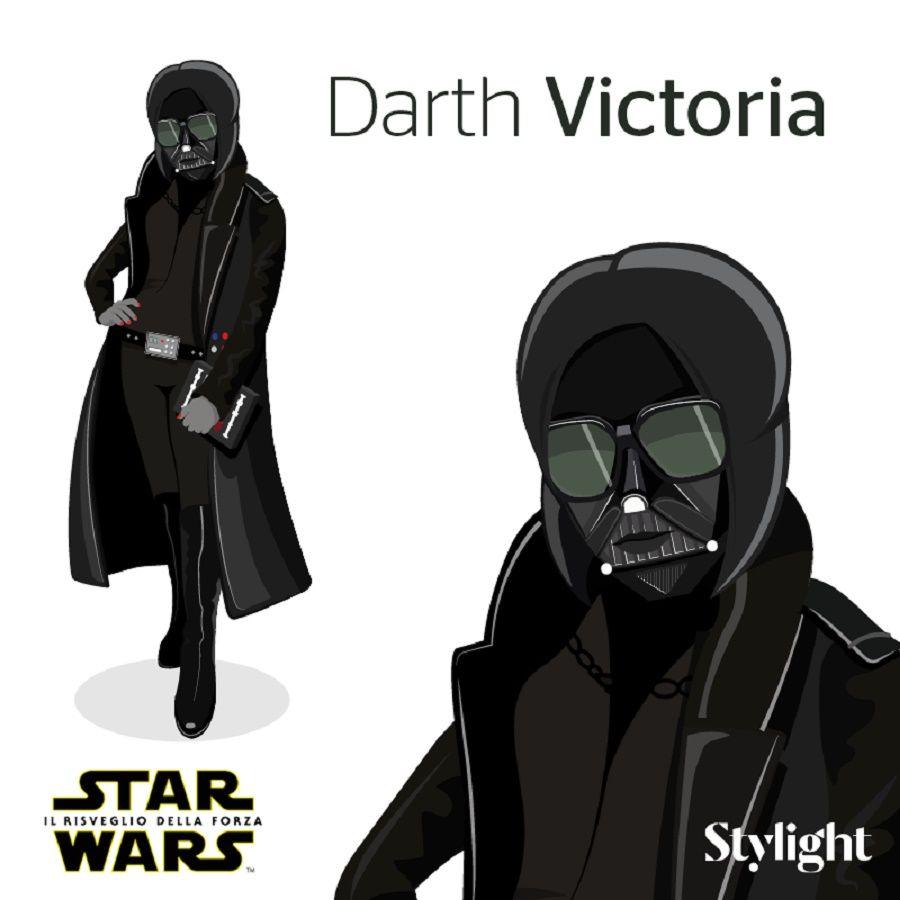 icone-di-stile-star-wars3