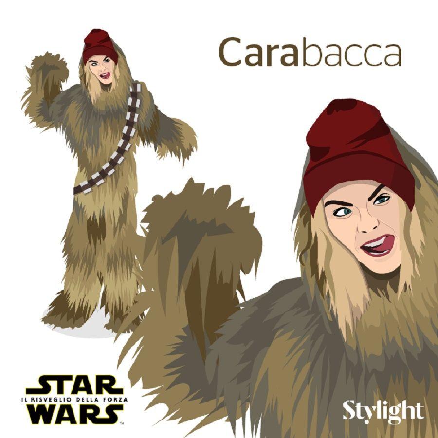 icone-di-stile-star-wars7