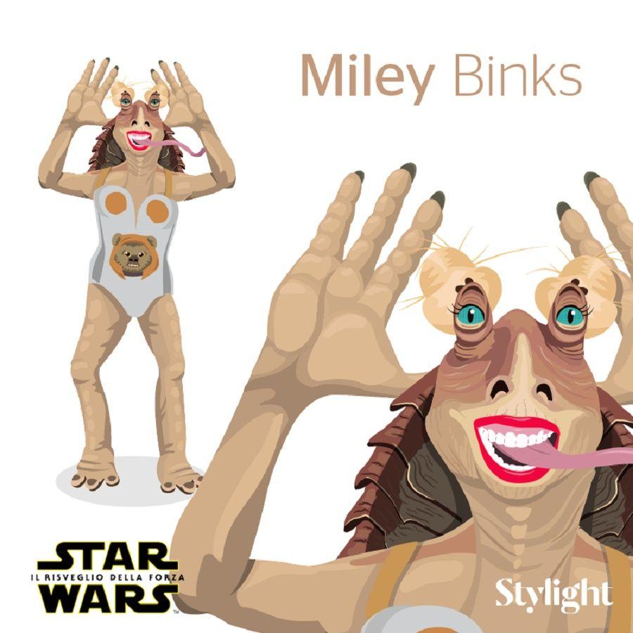 icone-di-stile-star-wars8