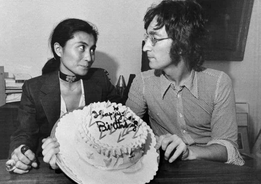 john-lennon-and-yoko-ono-with-birthday-cake-jpg-and-yoko-ono-1629238071