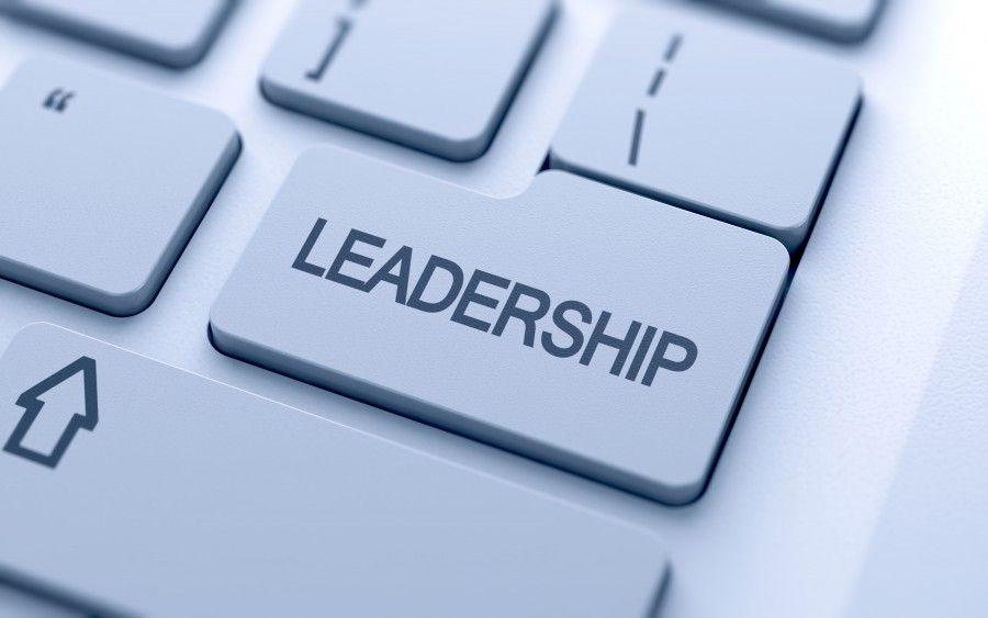 leadership-keyboard2