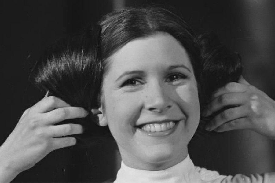 leila-capelli
