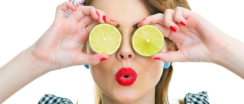 limone-occhiaie