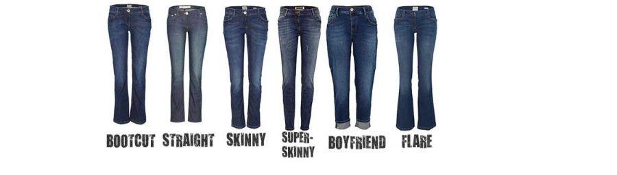 modelli-di-jeans