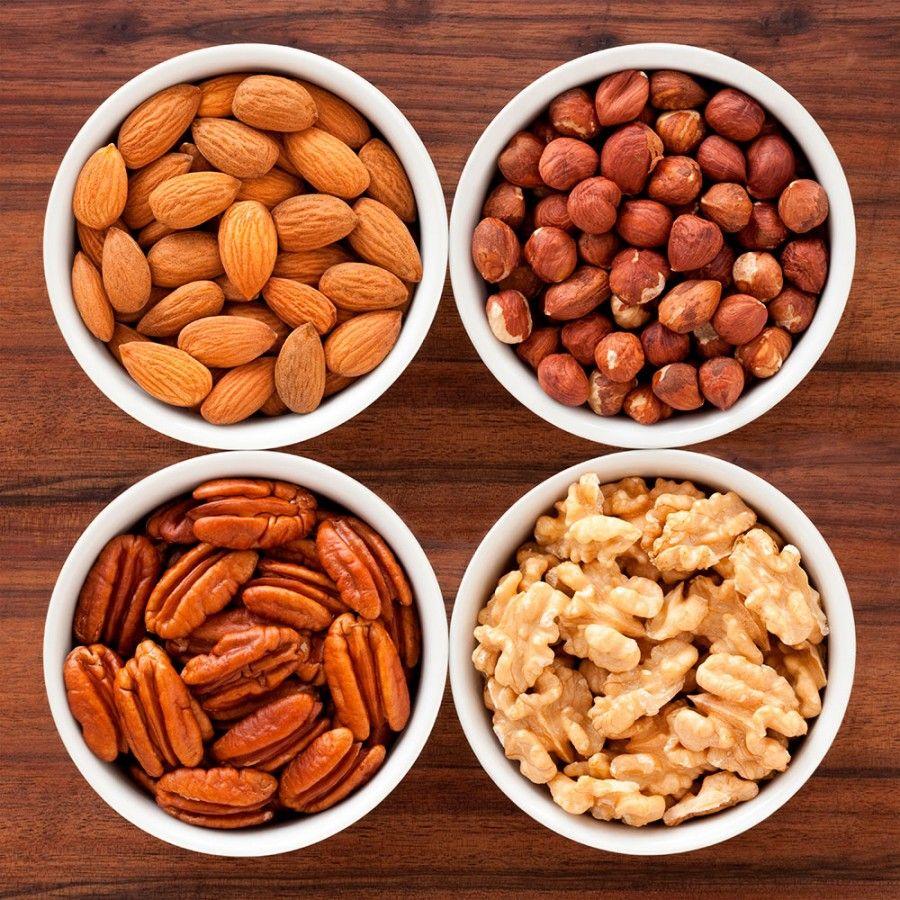 nrm_1410529212-nuts