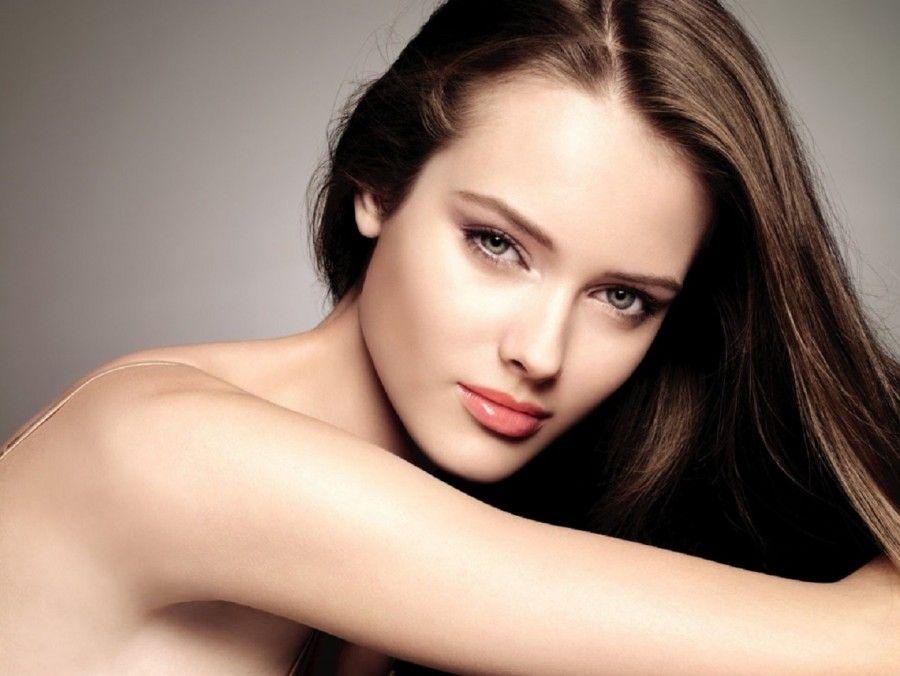 nude-make-up-1024x769