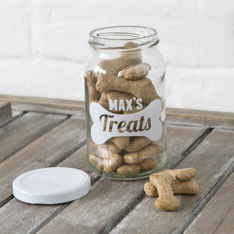 original_personalised-pet-treat-storage-jar