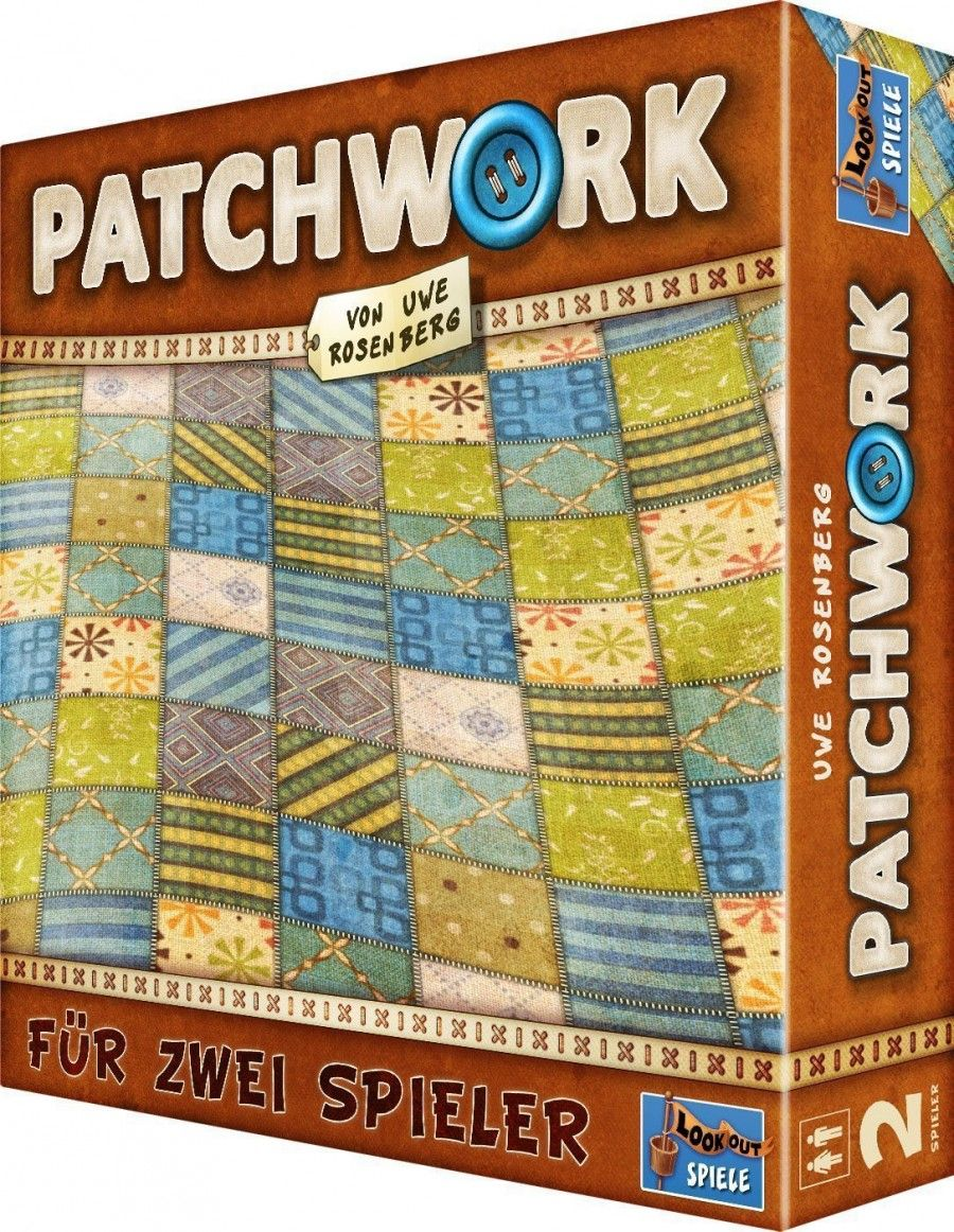 patchwork-mayfair-games-02987703505202500-0fb