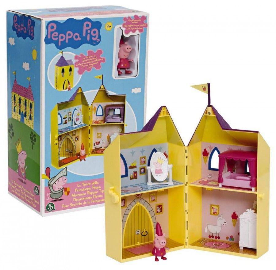 peppa-pig-il-castello-2