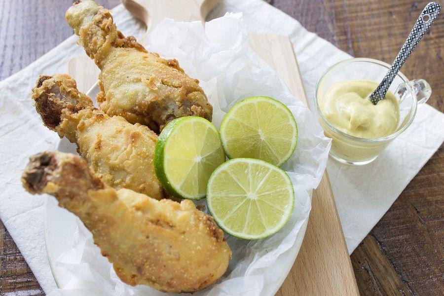 pollo-fritto-ricetta-contemporaneo-food
