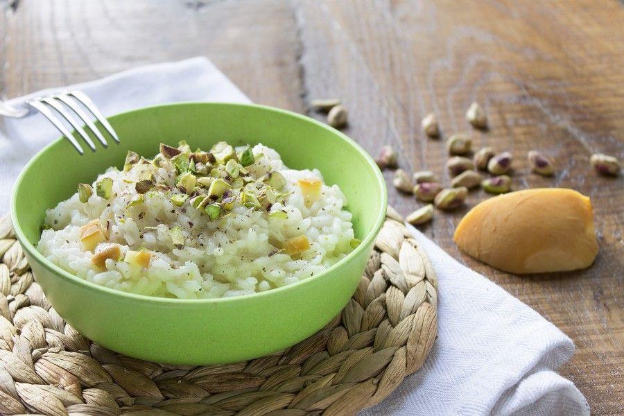 risoto-provola-pistacchi-contemporaneo-food