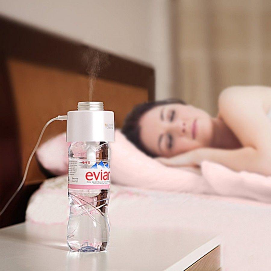 satechi-portable-humidifier