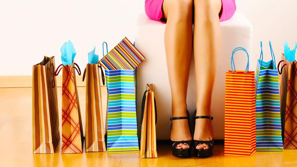 shopping-online-saldi