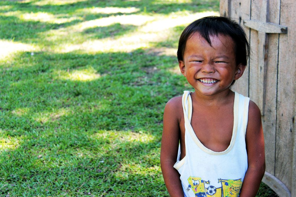 sorriso-bambini1