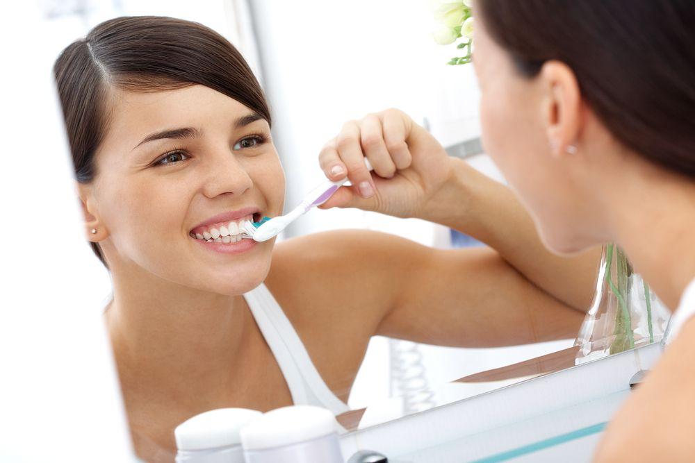 spazzolino-da-denti1