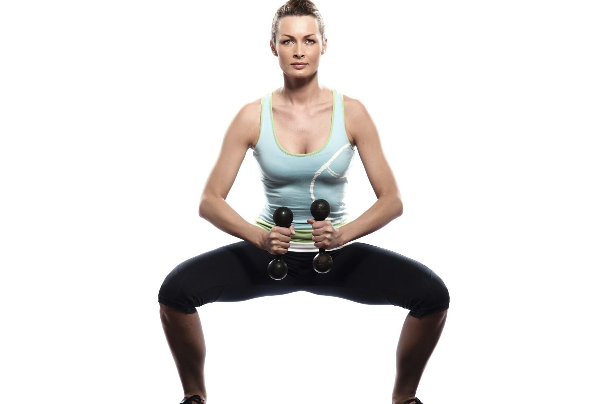 squat-pesi