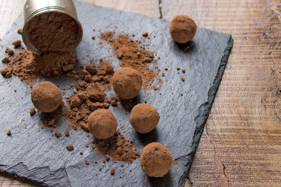 tartufi-al-cioccolato-contemporaneo-food