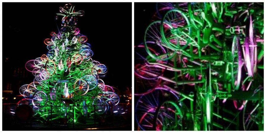 tree_cycle