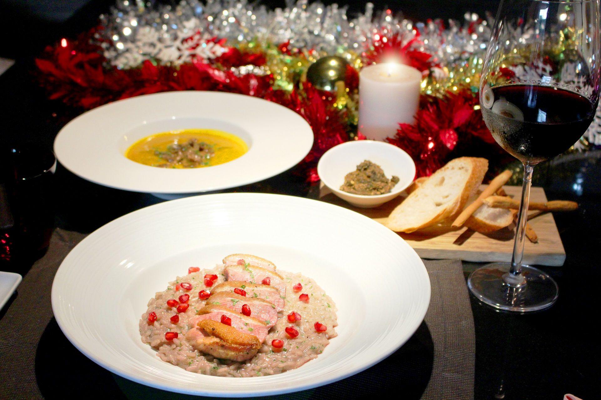 Cosa Cucinare Il 24 Dicembre perché la vigilia di natale non si mangia carne? | bigodino