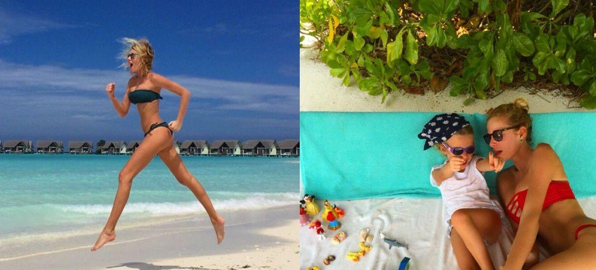 vip-bikini-capodanno-alessia-marcuzzi