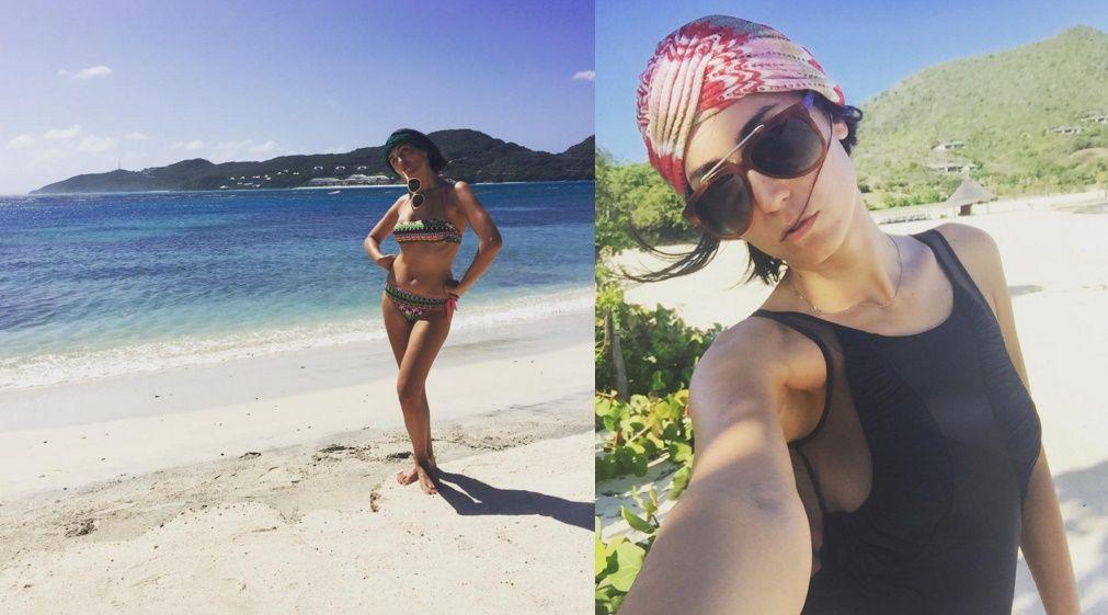 vip-bikini-capodanno-caterina-balivo