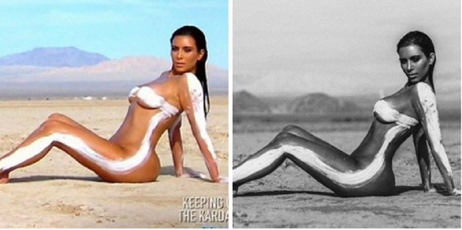 vip-photoshop-kim-kardashian