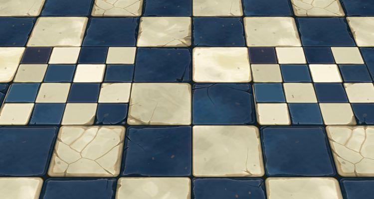 Pavimenti e piastrelle per la cucina rustica prezzi e consigli