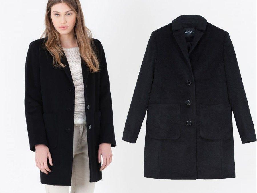 10 cappotti sotto i 150 euro da acquistare con i saldi