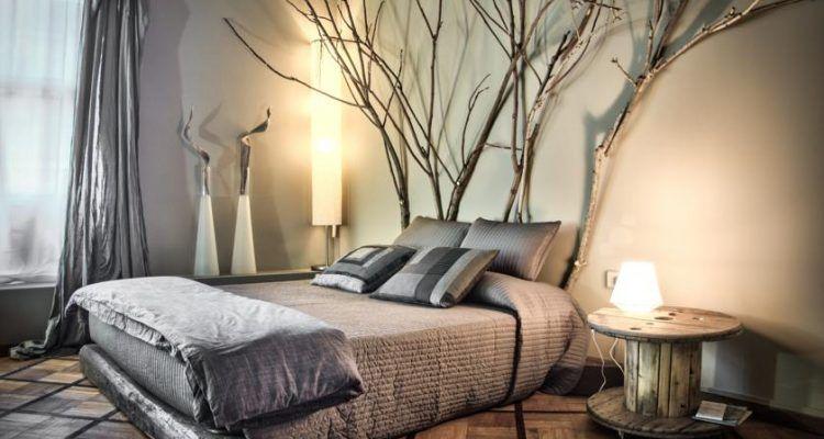 Hotel fashion ed economici dove alloggiare per la for Hotel economici a milano