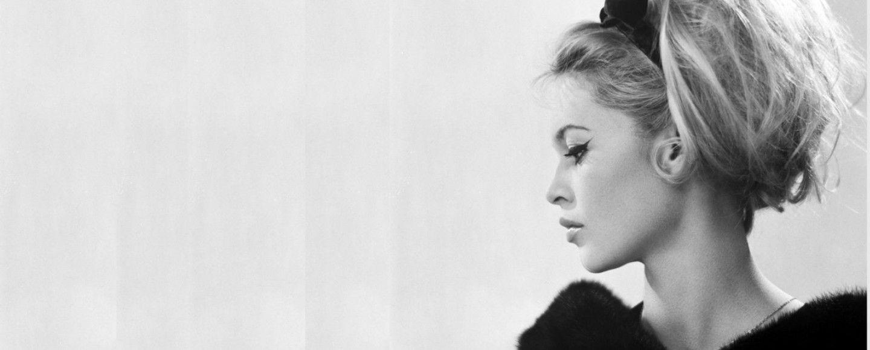 Brigitte-Bardot-google