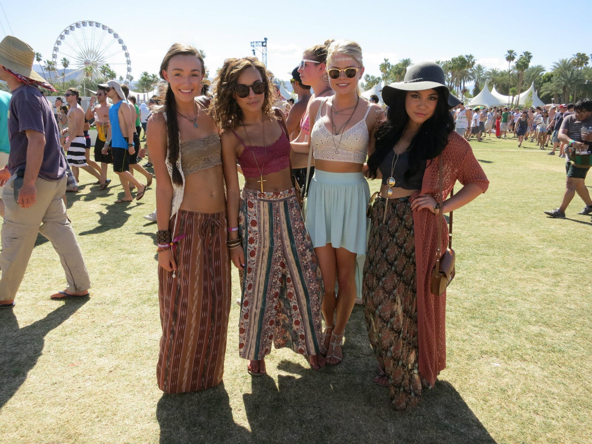 Coachella Festival1