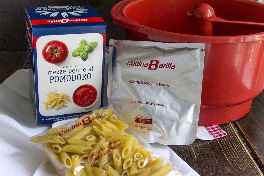 CucinaBarilla-contemporaneo-food