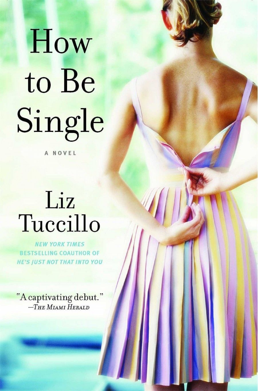 How-Single-Liz-Tuccillo