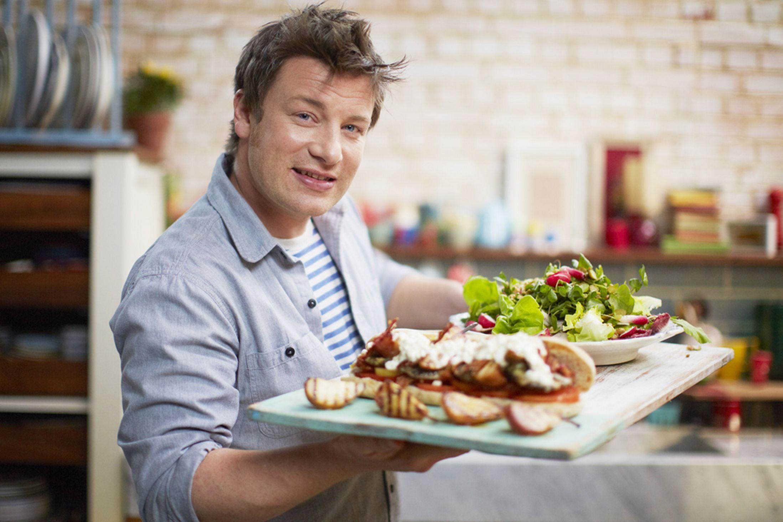 Jamie Oliver1