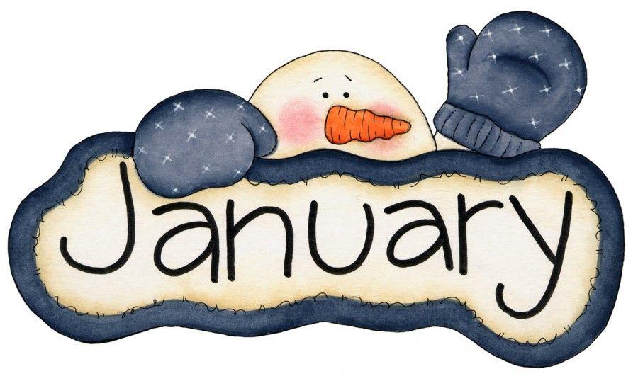 ...mese di inizi, e di entusiasmo...