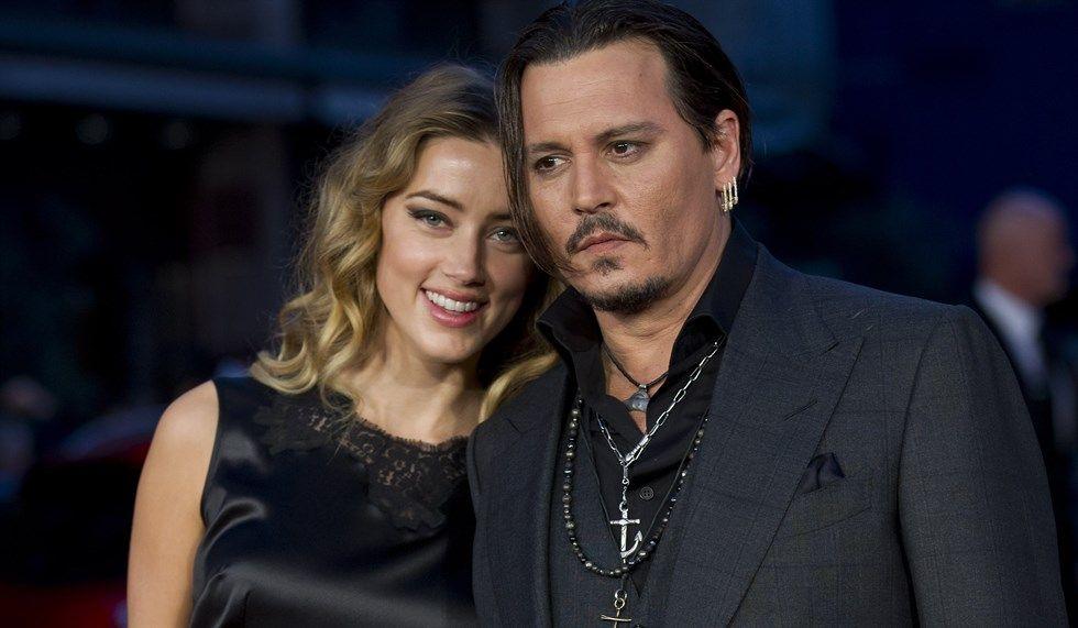 Johnny-Depp-Amber-Heard1