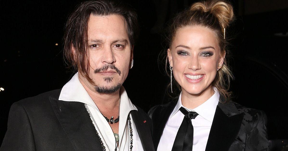 Johnny-Depp-Amber-Heard2