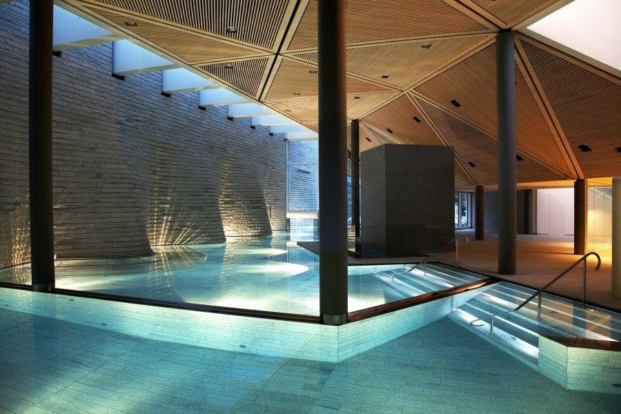 L'Hotel ad Arosa, Svizzera