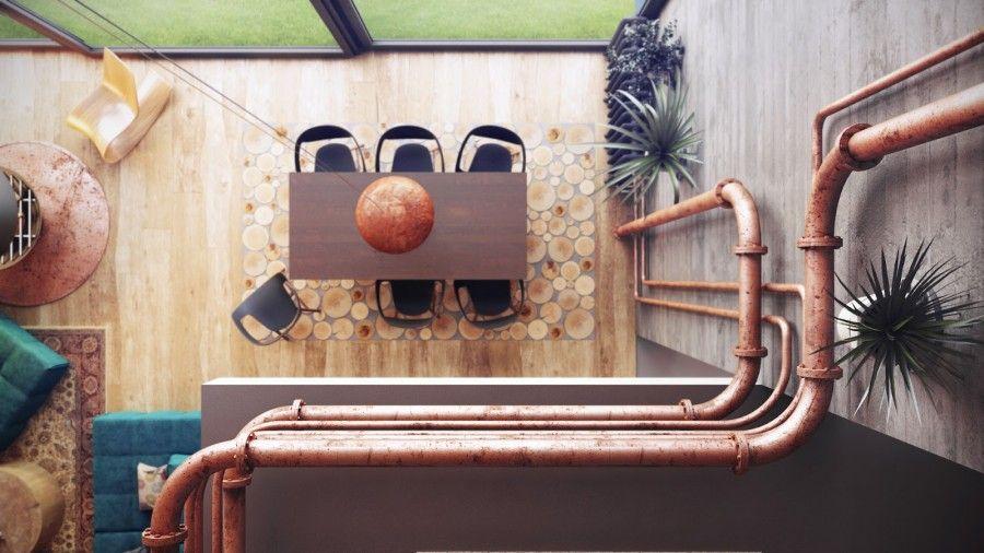 Loft-Like-Interior-Design-Minsk-05