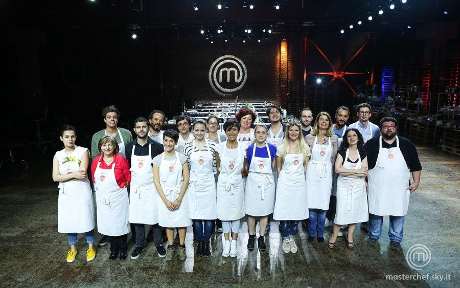 MasterChef_5_2015_EP_04_38_20_concorrenti