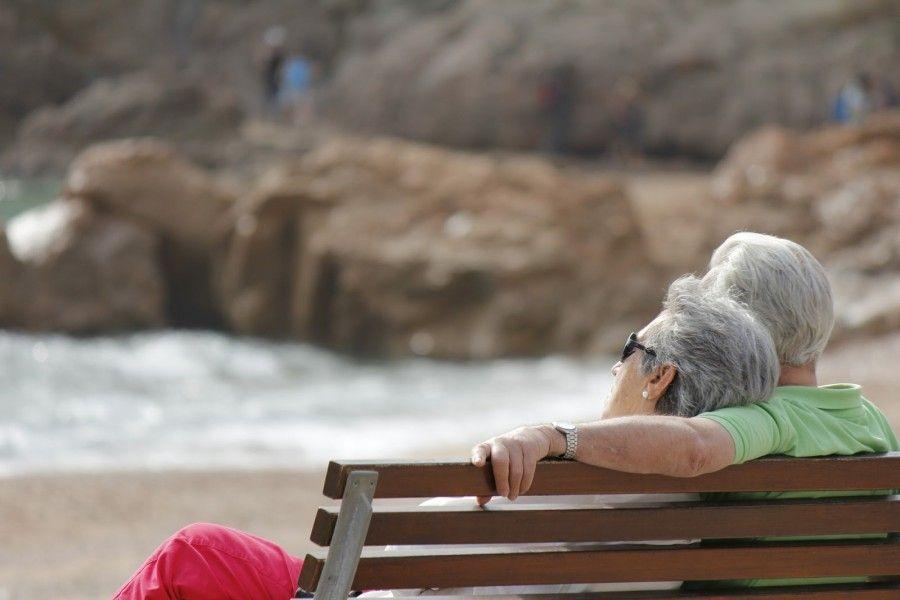 tenerife paradiso dei pensionati italiani