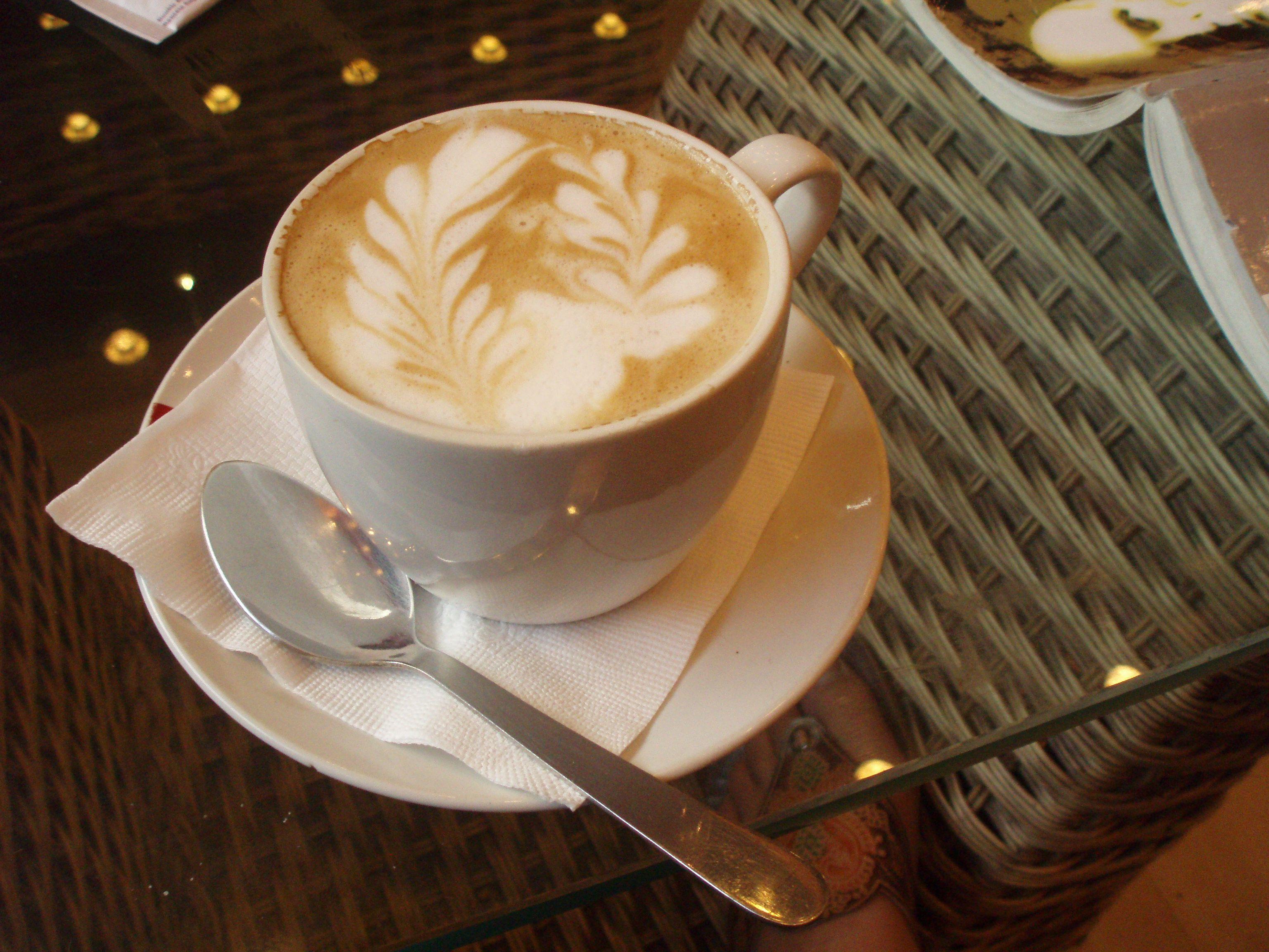 Rischio di diabete 2 ridotto con il caffè