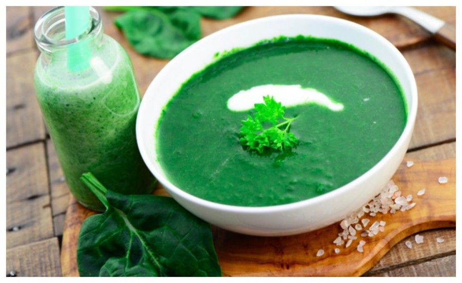zuppe-detox
