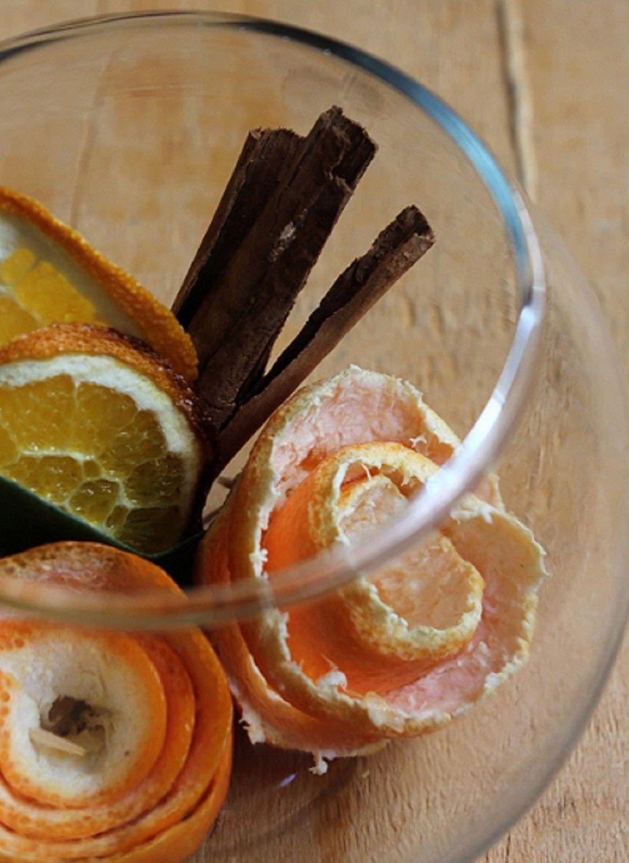 arancia-cannella
