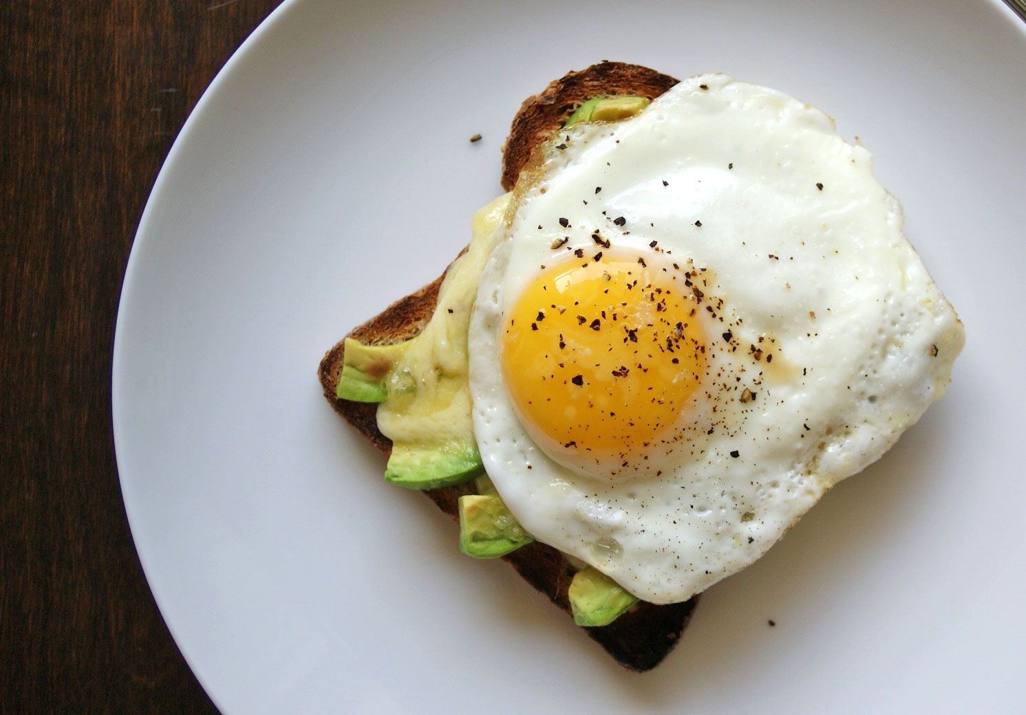 avocado-toast1